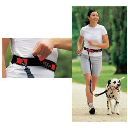 Active Walker Belt & Lead Set
