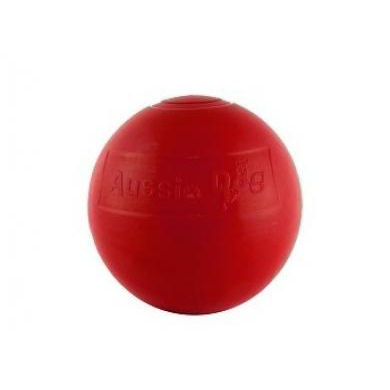 Enduro Ball - Hard Medium 190 MM