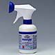 FRONTLINE 250ML SPRAY BOTTLE