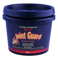 Joint Guard - 400 grams