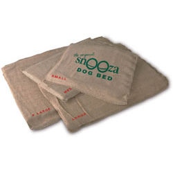 Snooza Jute Mattress