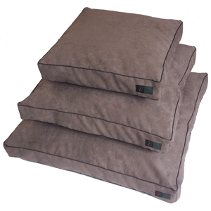 Snooza Newport Indoor Dog Bed