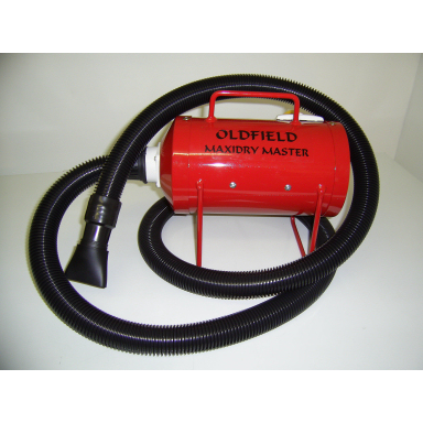 Oldfield CD4000 Dryer